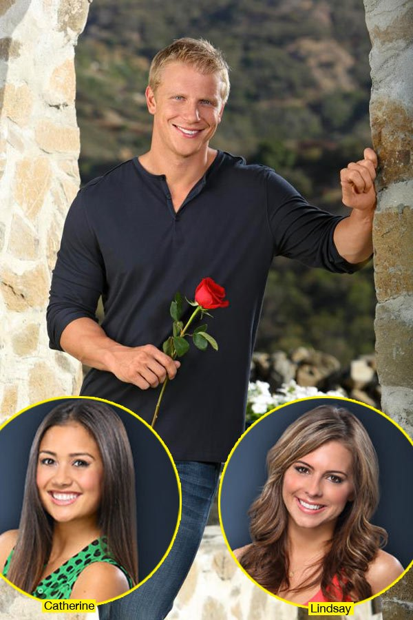 Sean Lowe Final Two