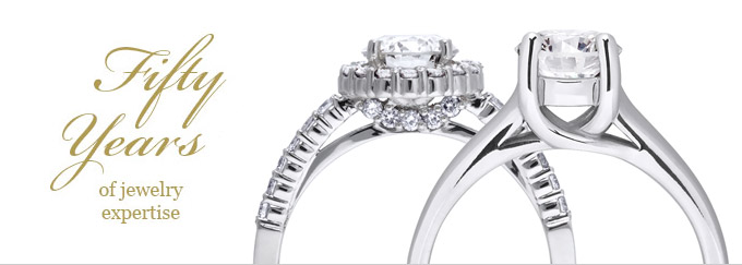 How to buy and engagement ring online