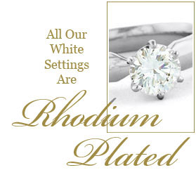 Rhodium Plating